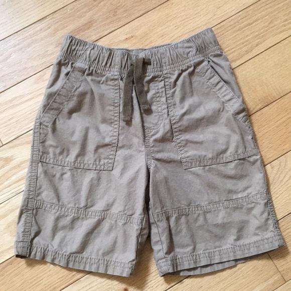 Circo Other - Circo Boys Shorts